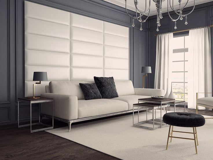 37 Best Vant For Your Living Room Images On Pinterest