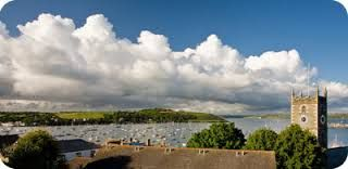 Image result for falmouth town