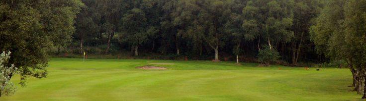 Dunscar Golf Club Longsworth Lane, Bromley Cross, Bolton, BL7 9QY