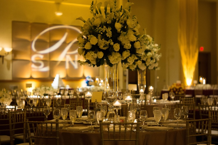 17 Best Images About Real Houston Weddings On Pinterest: 17 Best Images About Venues