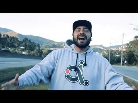 Veja: Novo Clipe da música APENDICE de Gigante No Mic.