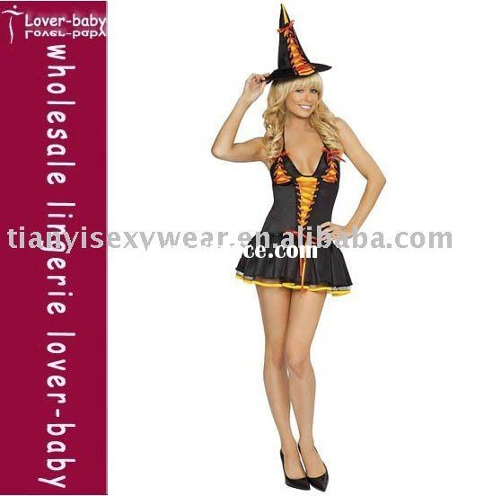9 2012 Funny Halloween Costumes Women 2010- What Are Some Funny - awesome halloween costume ideas