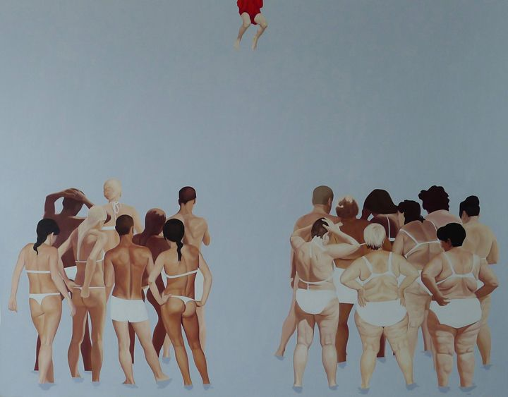 Paintings by Julita Malinowska: Malinowska_Painting_06.jpg