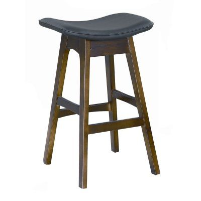25 Best Ideas About Counter Height Stools On Pinterest