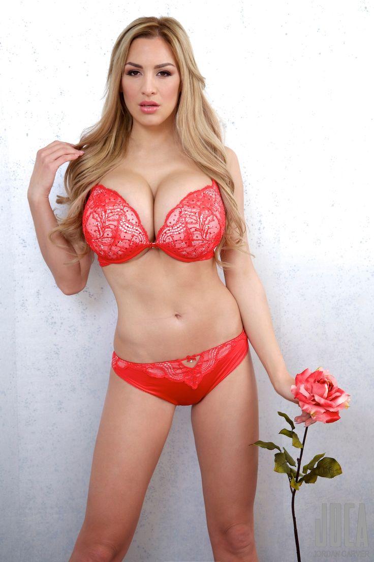 Jordan porn pics