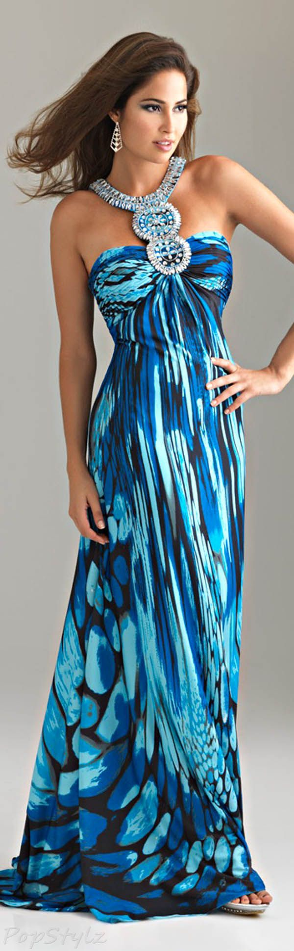 The best images about dress on pinterest jersey dresses long