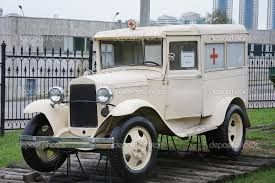 www.pinterest.com vojenská auta - Hledat Googlem