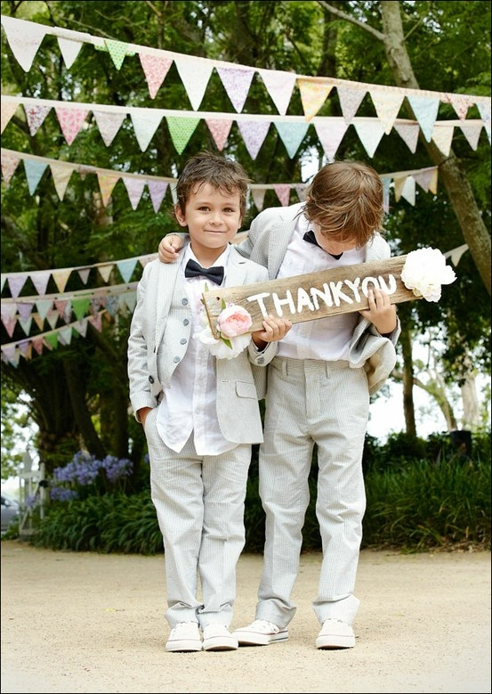 196 best ring bearer images on pinterest wedding stuff