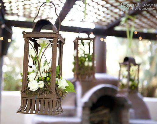 58 best Our Bridal Bouquets images on Pinterest | Bridal bouquets ...