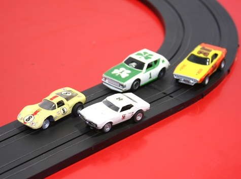 Best Slot Cars Images On Pinterest Slot Cars Slot Car