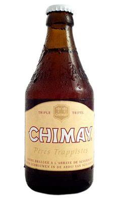 CHIMAY WIT: NICE TRIPEL FROM BIÈRES DE CHIMAY S.A http://www.beerz.co.nz/beers-in-new-zealand/chimay-wit-nice-tripel-from-bieres-de-chimay-s-a/ #newzealand #nzbeer #beer