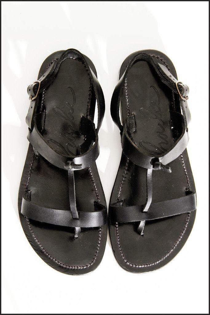 69f135722859 Dj sandals for MEN
