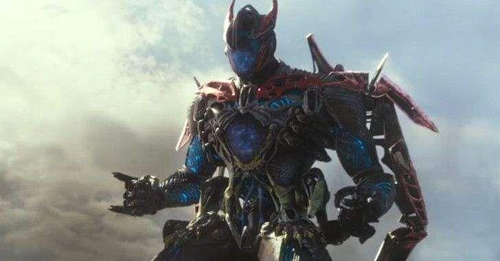 Apenas dois dias para a chegada dos Power Rangers nos cinemas e os robôs gigantes dos heróis estão pedindo por ação! Continuando a divulgação do filme, três novos comerciais do longa foram liberados, mostrando os Dinozords e os Rangers em algumas das aguardadas cenas de ação da produção. Os vídeos exploram tanto os heróis em …