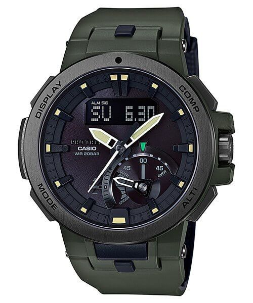 #CASIO #ProTrek #PRW7000 #53mm #TripleSensor #Multiband6 #SafirCam #Japan #ÖZENSAAT #saat #watches #watch www.ozensaat.com