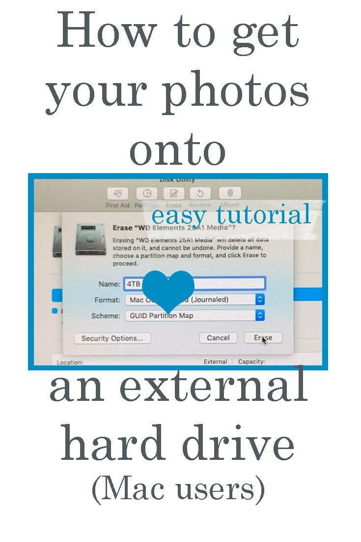 3f8cc5bb86f1d6a17e6431fb6ebd1254 - How To Get Iphone Photos Onto External Hard Drive