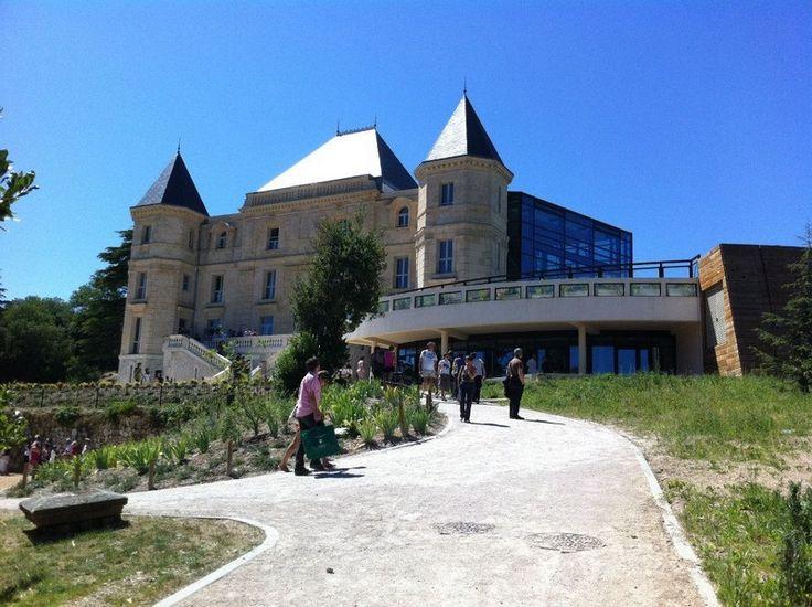 Situé juste derrière la zone commerciale de la Valentine dans le 11ème arrondissement, le parc des Sept Collines est également connu sous le nom de parc de la Buzine. Une appellation qui fait référence au château du même nom, le célèbre «Château de ma mère» de Marcel Pagnol. Un cadre aussi magique que reposant. Le