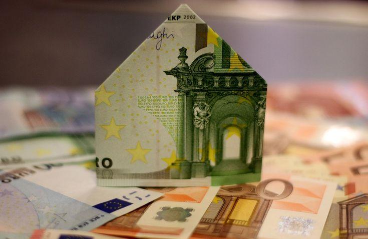 Bundesgerichtshof: Fehlerhafte Widerrufsbelehrung bei den Immobilien-Krediten -Tarifrechner.de News