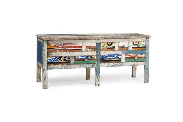 les 25 meilleures id es concernant meubles pour t l vision sur pinterest meubles. Black Bedroom Furniture Sets. Home Design Ideas