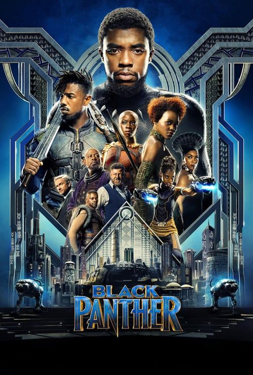 Black Panther (2018) - Watch Black Panther Full Movie HD Free Download - Full Black Panther Movie Online | Black Panther [vumoo] Free Movie	#movies #moviestar #moviesnews #moviescene #film #tv #movieposter #movietowatch #full #hd