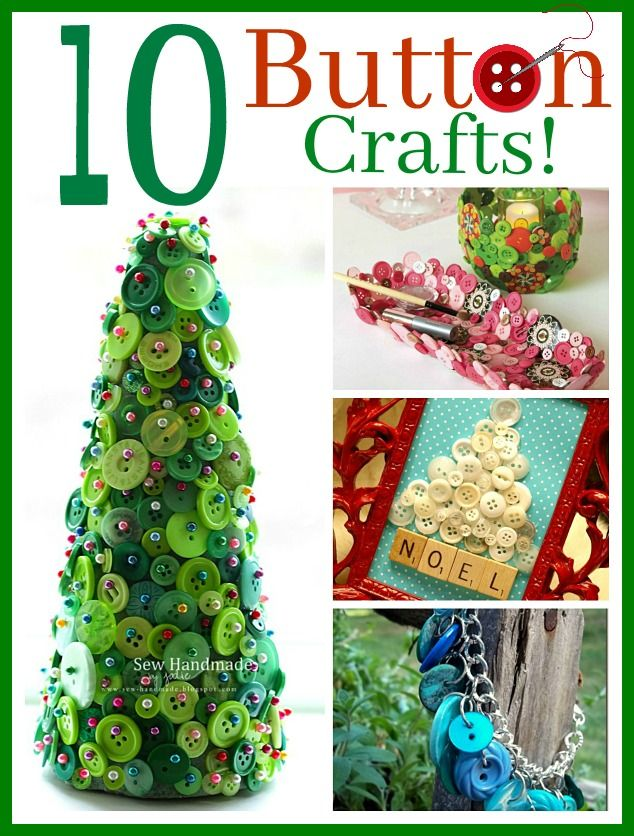 button craft ideas to make 10 button craft ideas pinteres 5977