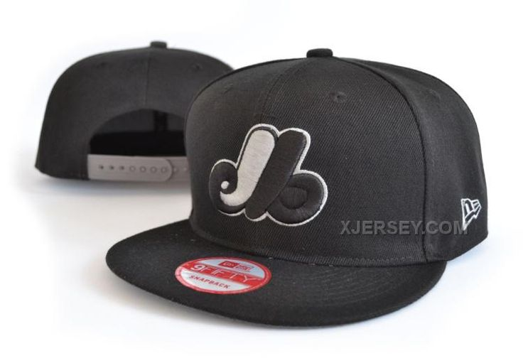 http://www.xjersey.com/expos-fashion-caps-lh.html EXPOS FASHION CAPS LH Only $24.00 , Free Shipping!