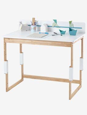 1000 ideas about schreibtisch f r kinder on pinterest design desk desks and hochbett mit. Black Bedroom Furniture Sets. Home Design Ideas