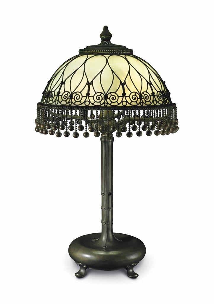 736 besten lampen und lampions bilder auf pinterest kronleuchter jugendstil und laternen. Black Bedroom Furniture Sets. Home Design Ideas