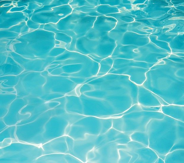 17 melhores ideias sobre piscina de vinil no pinterest for Formas de piscinas