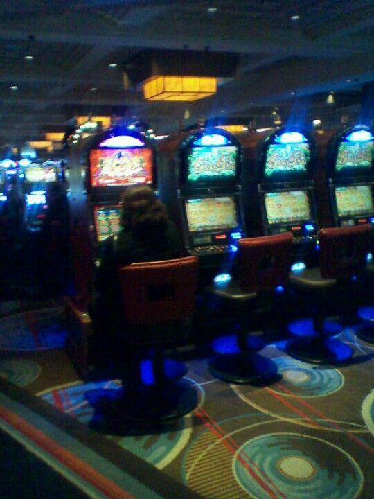 Norske Casino Ruby Fortune