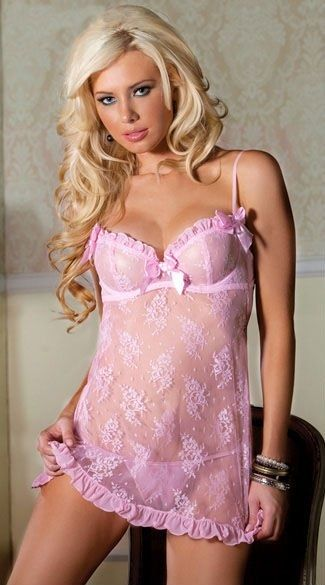 Chemise Roses http://www.lingeriecenter.gr/index.php?cPath=36