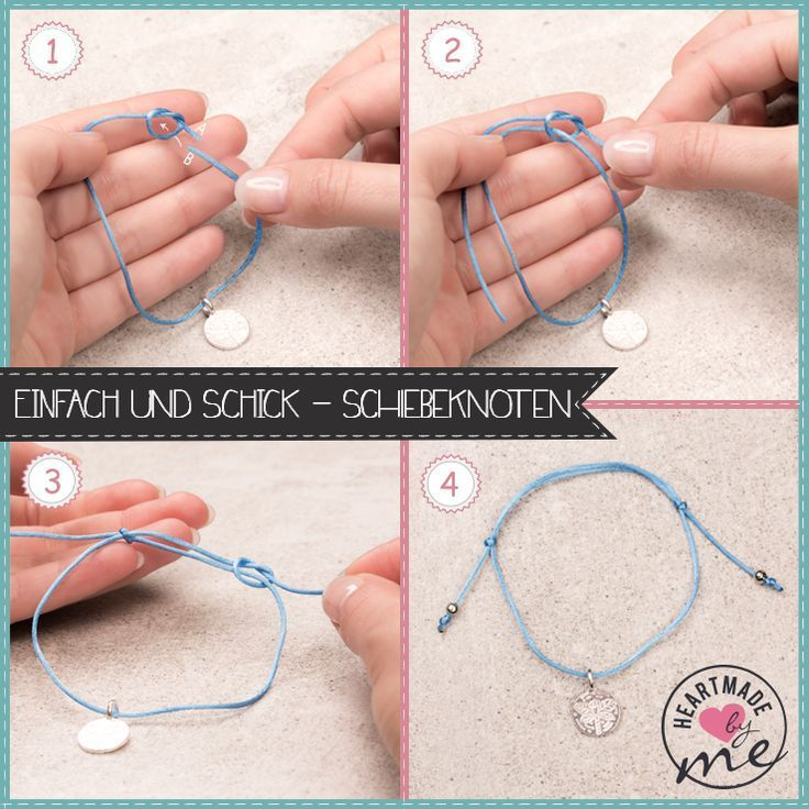 This Pin was discovered by Schmuck Blog DIY's. Discover (and save!) your own Pins on Pinterest.