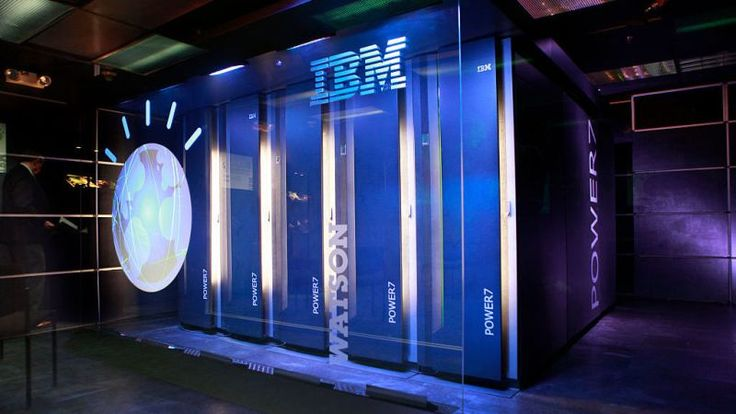 """Earlier this week, David Kenny, IBM Senior Vice President for Watson and Cloud, told the US Congress that Americans have nothing to fear from artificial intelligence, and that the prospects of technological unemployment and the rise of an """"AI overlord"""" are pernicious myths. The remarks were as self-serving as they were reckless, revealing the startling degree to which IBM is willing to risk the future for the sake of the present."""