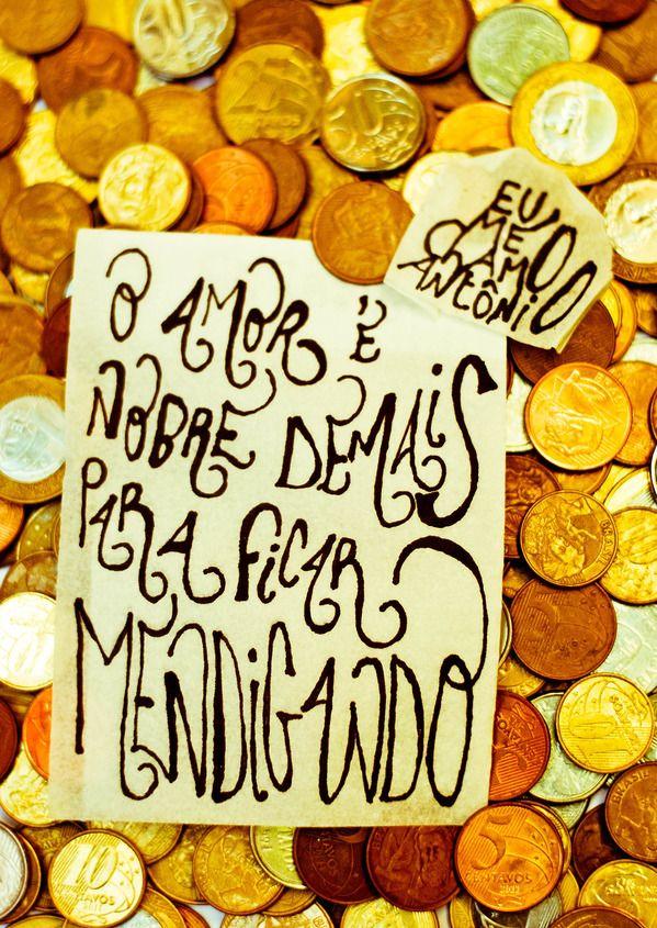 by eu me chamo antônio  http://lounge.obviousmag.org/pe_de_quica/2013/02/eu-me-chamo-antonio.html