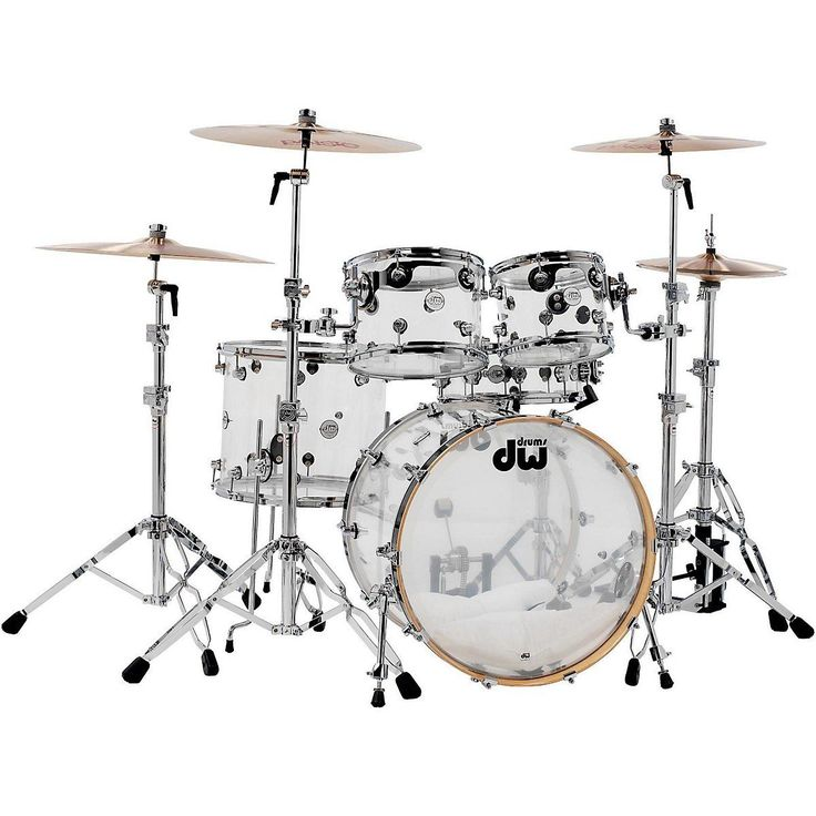 Wondering for where to buy drum sets? Visit cheapelectronicdrumset.com to buy cheap drum sets which are under $100.  Cheap electronic drum set are getting more popular thanks to its improving features that are closing the divide between electric and acoustic kits in terms of sound, tone, and feel.