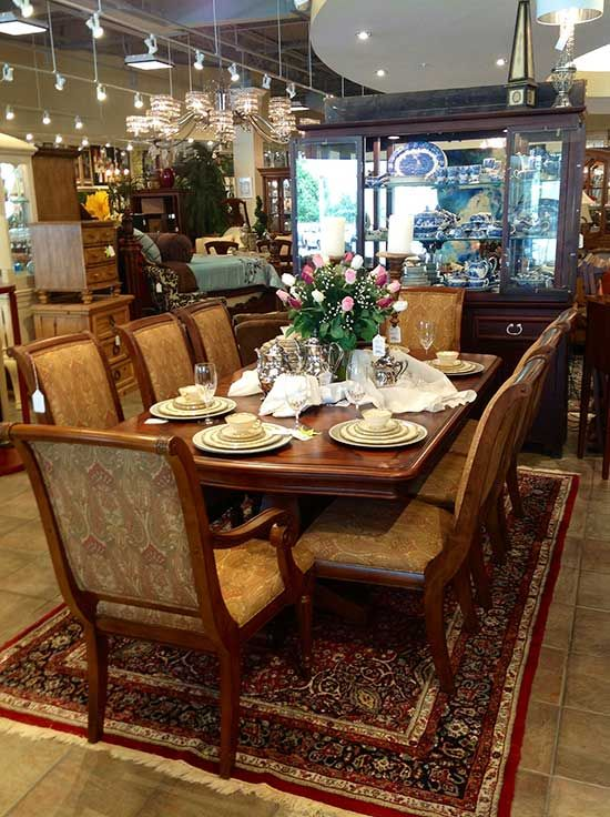 19 best fort lauderdale consignment shop images on - Encore interiors fort lauderdale ...