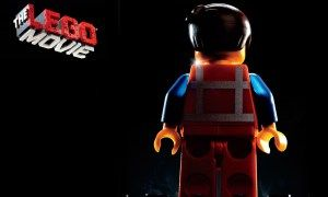 http://legoadventurestreaming.wordpress.com/2014/03/14/regarder-la-grande-aventure-lego-straming-vf-gratuit/