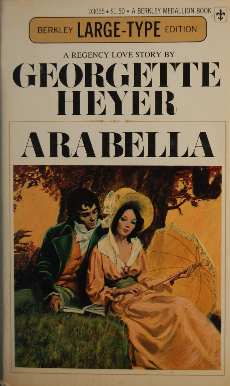 Beautifully Illustrated Book Covers ~ Best georgette heyer images on pinterest