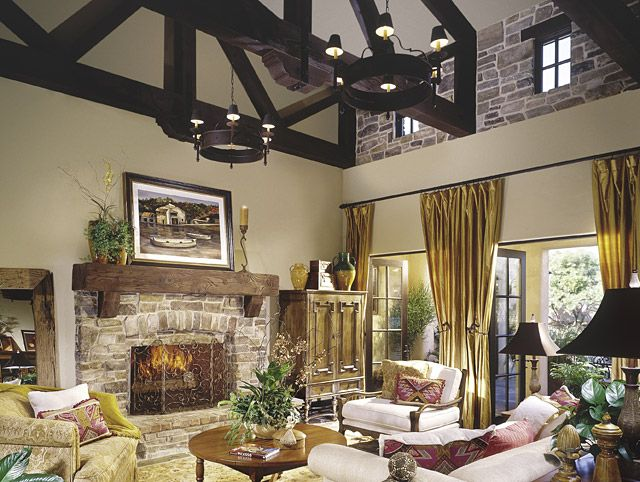 64 best Fire place ideas of inspiration images on Pinterest