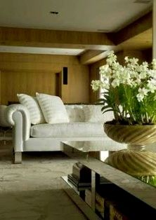Great living room decor and style tips - Are you re decorating your ...