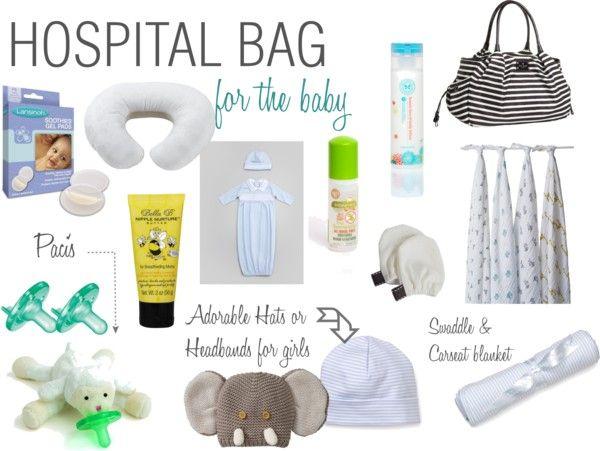 Best 25+ Hospital bag for delivery ideas on Pinterest ...