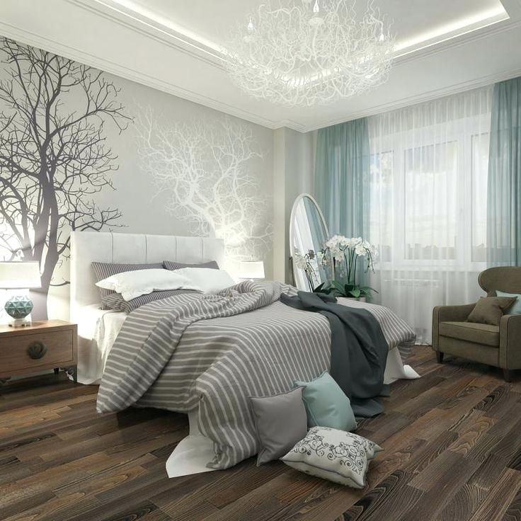 Best 25+ Gray turquoise bedrooms ideas on Pinterest | Turquoise ...