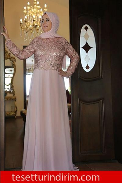 Modanisa 2016 Tesettür Abiye Modelleri,  #2016 #büyükbedentesettürabiye #büyükbedentesettürabiyemodelleri #büyükbedentesettürgiyim