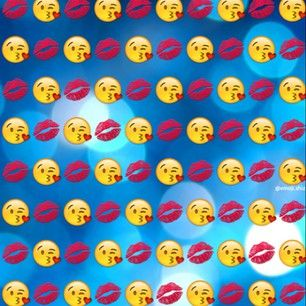 [] Emoji Shiz @emoji.shiz Instagram profile - Enjoygram