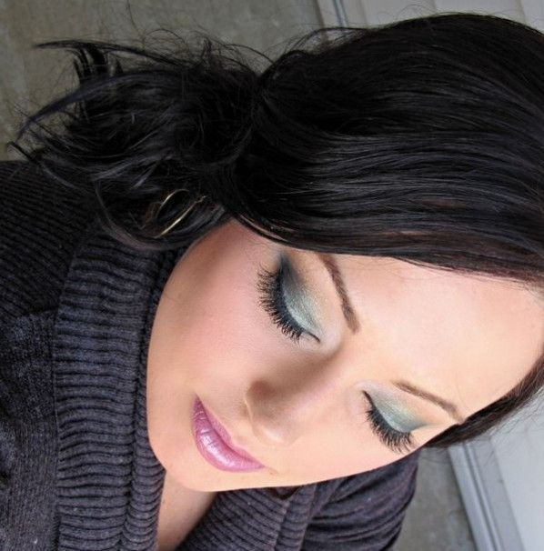 3 Best Makeup Tips for Holidays & Christmas-Eye makeup tips & christmas makeup beauty tips,christmas party makeup tips,makeup tips special effects,  eye makeup tips halloween,  make up christmas makeup,  christmas party makeup tips,  christmas elf makeup ideas,  christmas party makeup ideas,  makeup tutorial ideas,