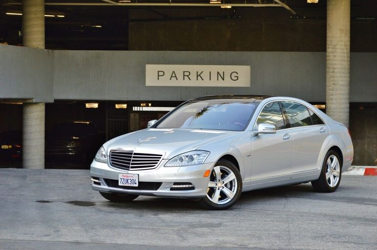 Awesome Amazing 2012 Mercedes-Benz S-Class  2012 Mercedes S550 - Stunning, Clean Carfax, Serviced, Private Sale, NO RESERVE! 2018 Check more at http://24go.cf/2017/amazing-2012-mercedes-benz-s-class-2012-mercedes-s550-stunning-clean-carfax-serviced-private-sale-no-reserve-2018/