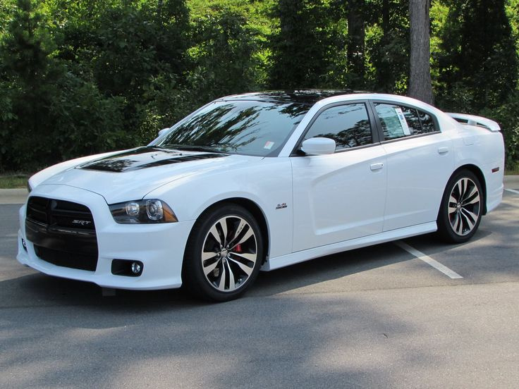 2012 - 2014 Dodge Charger SRT-8 Start Up, Test Drive, and In Depth Review #DodgeChargerSRT8