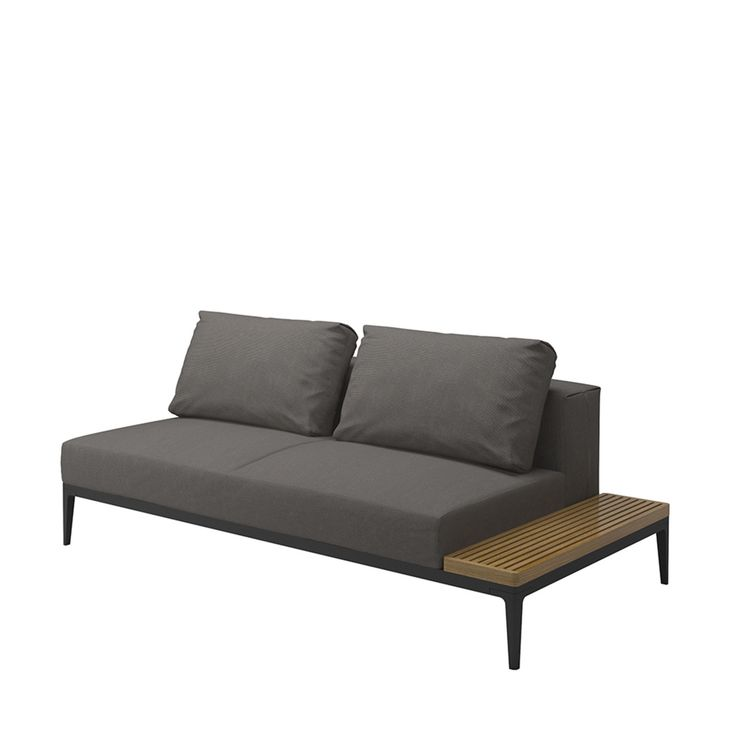 Lounge sofa outdoor  Die besten 25+ Lounge sofa outdoor Ideen auf Pinterest | Outdoor ...