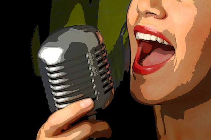 Take Care of Those Cords! 5 Essential Vocal Health Tips for Singers