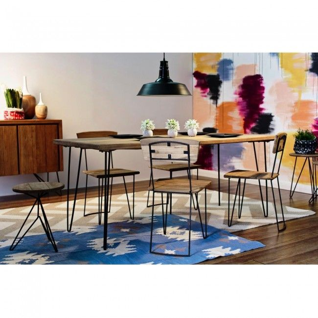 Castell Dining Chair