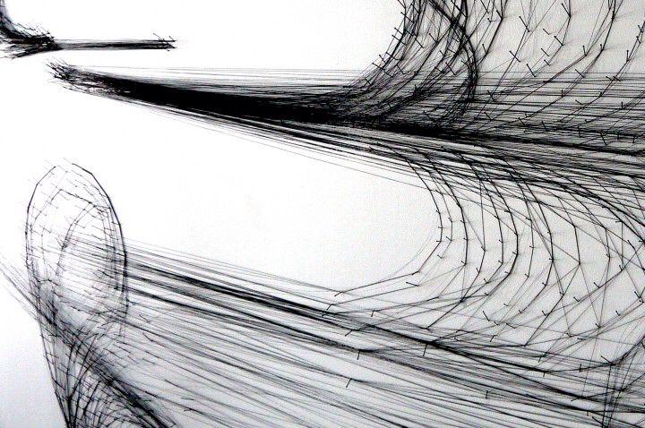 24 best debbie smyth images on pinterest textile art for Smythe mercedes benz